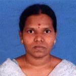Ms K Chitra