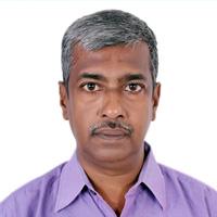 Dr Vijaya Subbiah