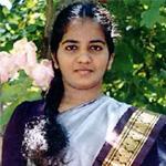 Ms J Abarna Thooyavathy