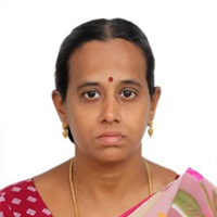 Ms KT Lakshmi Alamelu Mangai