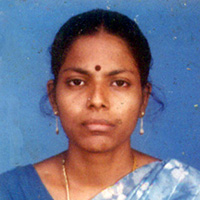 Ms A Padma