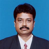 Mr S Ramesh