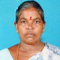 Ms D Vasantha