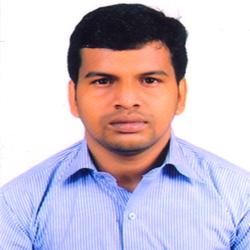 M. Prabagaran